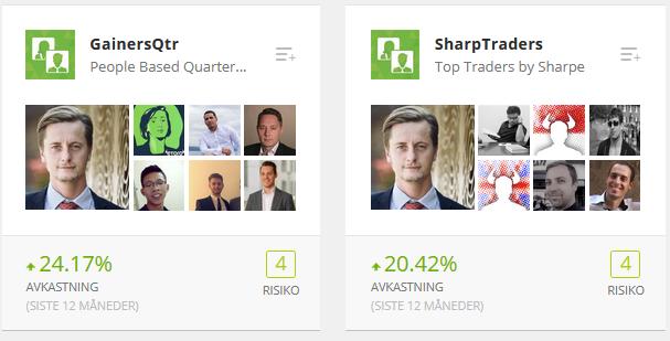 traders-copyportfolio