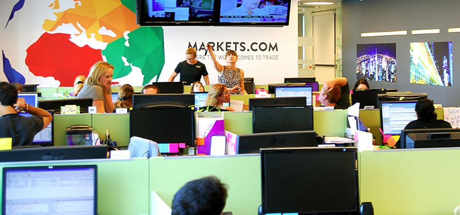 tradingdesk-markets-com